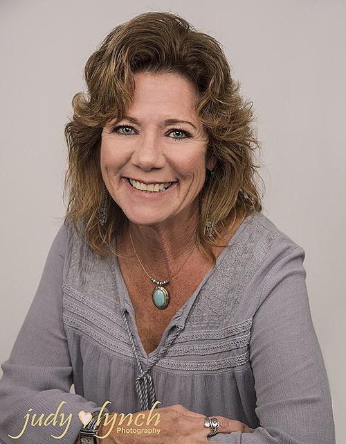 Lisa Fleeman