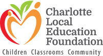 Charlotte Local Education Foundation
