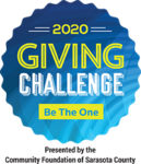 2020 Giving Challenge Logo