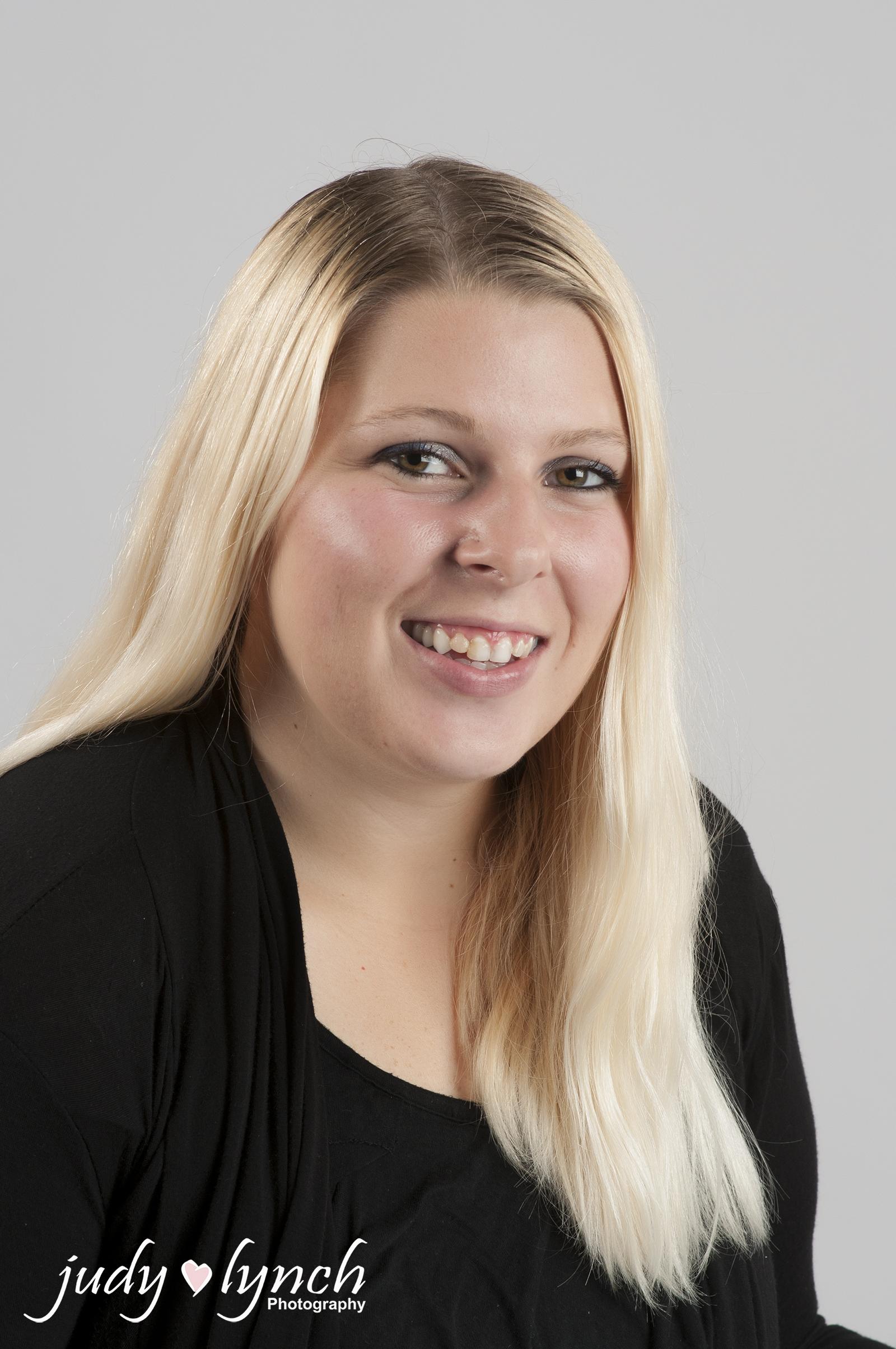 Nicole Davoli