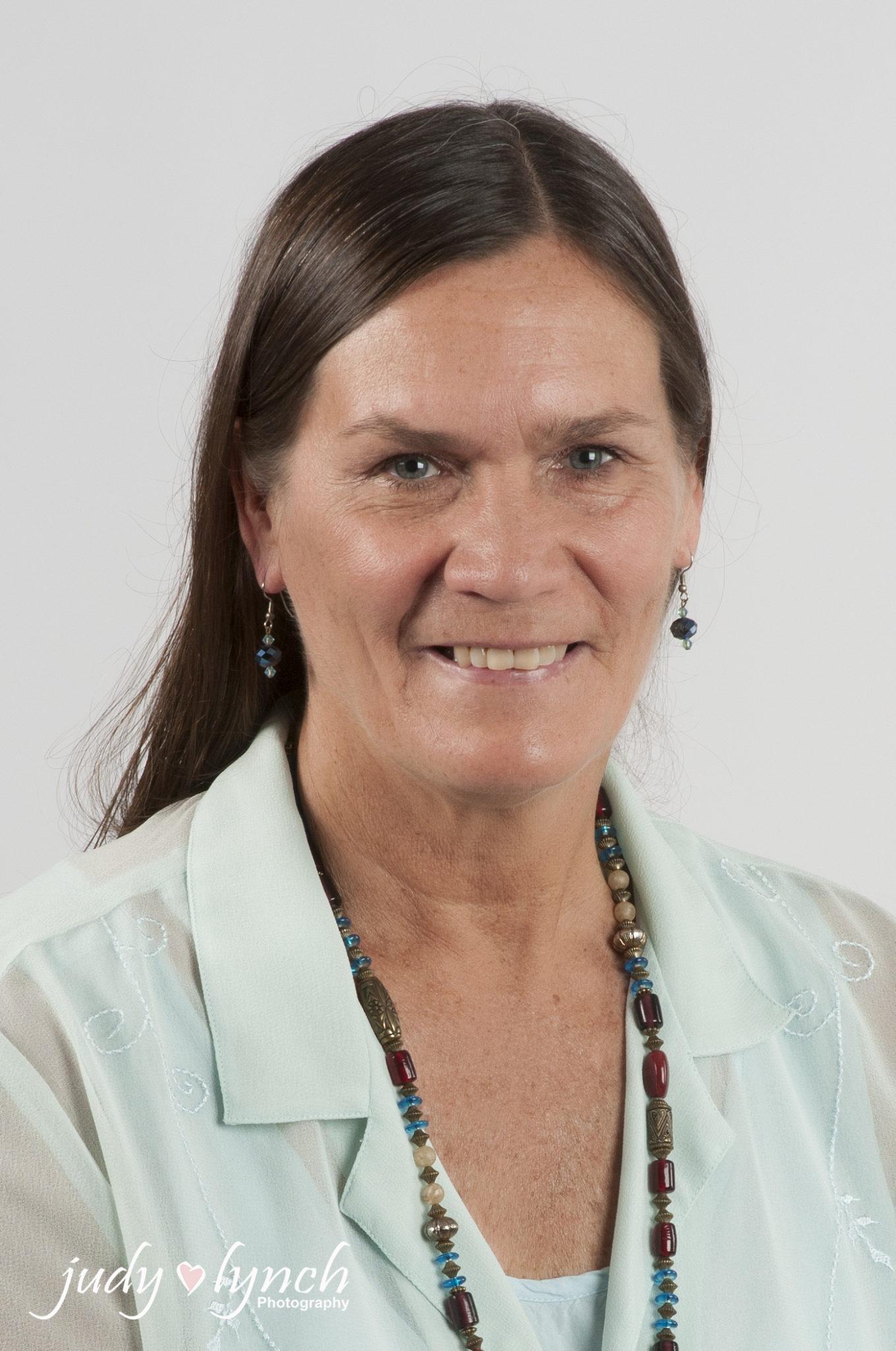 Sandra Brennan