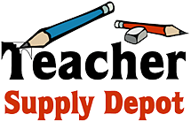 TeacherSupplyDepot-clr